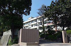 長崎県立長崎西高等学校 様
