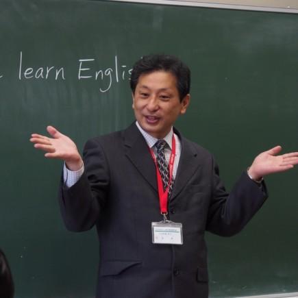 千代田区立九段中等教育学校 様