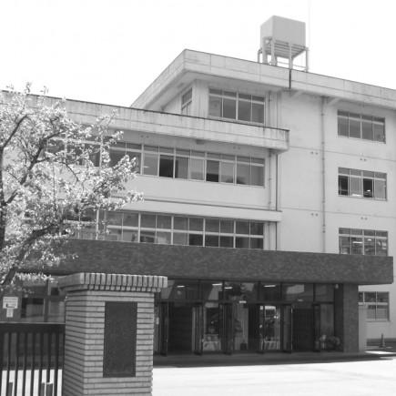 岡山中学校・高等学校 様