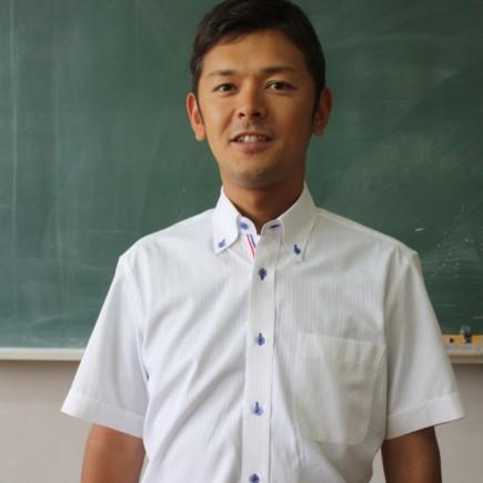 長野県上田染谷丘高等学校 様