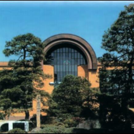 山形県立山形東高等学校